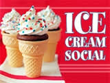 Ice Cream Social 3